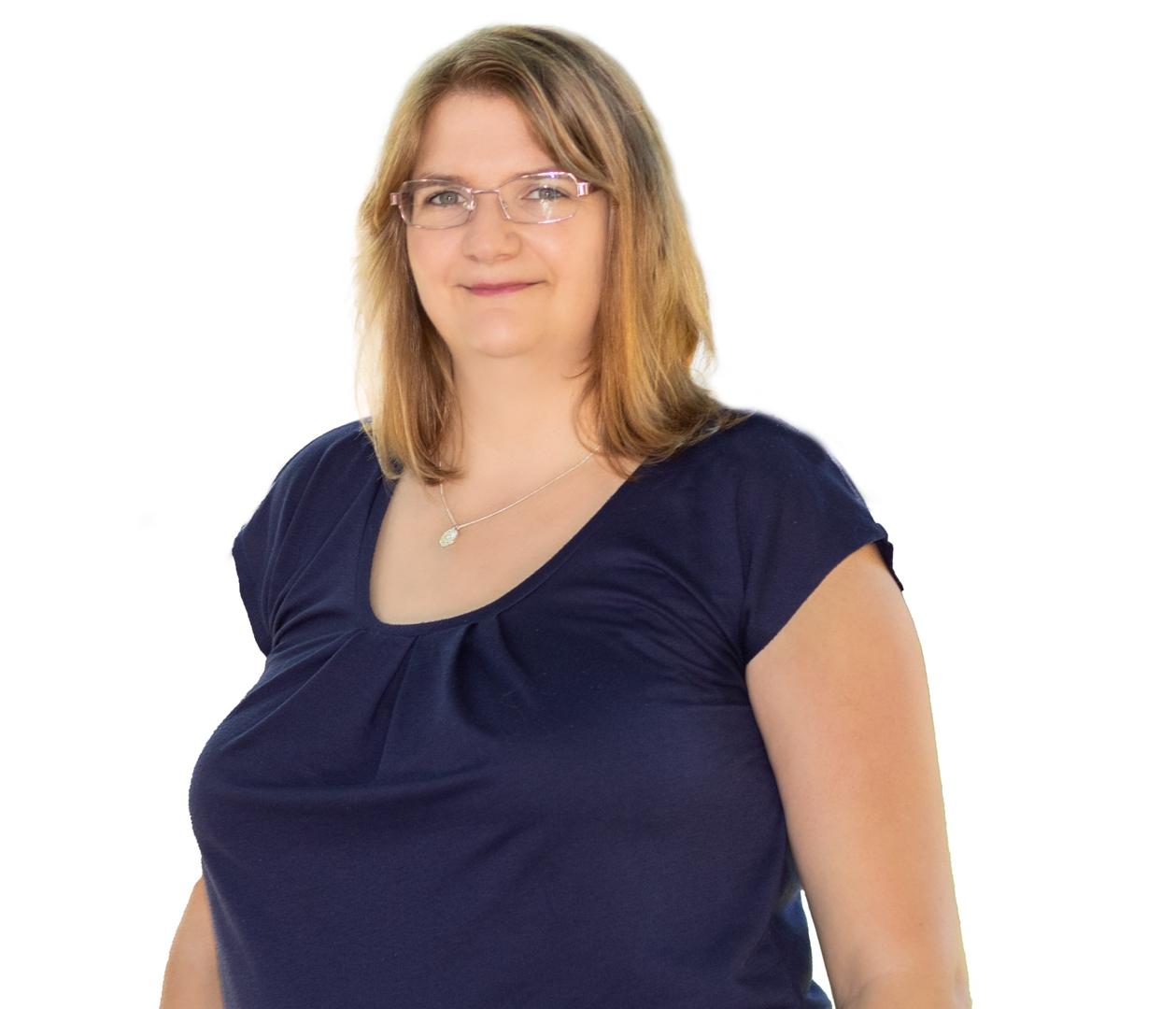 Jessica Perregaux-Dielf